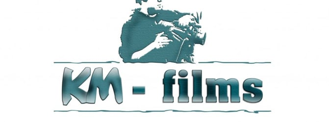 km-films Channel