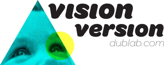 dublab VisionVersion