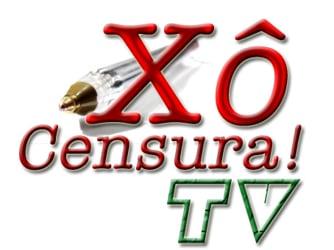 Tv Xô Censura !