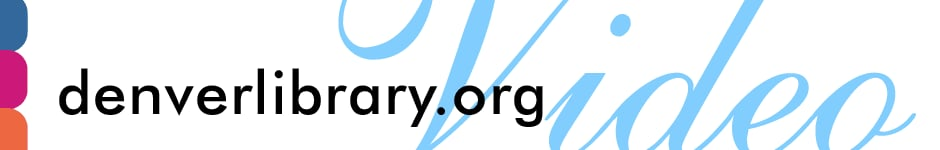 The Denver Public Library's Channel