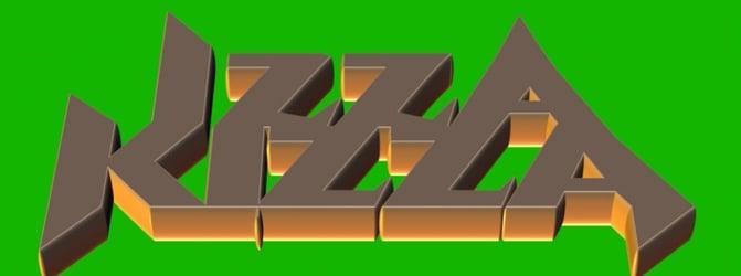 Kizzaland TV