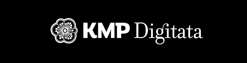 KMP Digitata