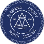 Alamance County, NC Government Channel