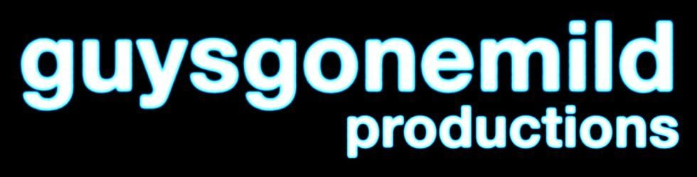 Guys Gone Mild Productions