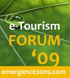 eTourism-Forum