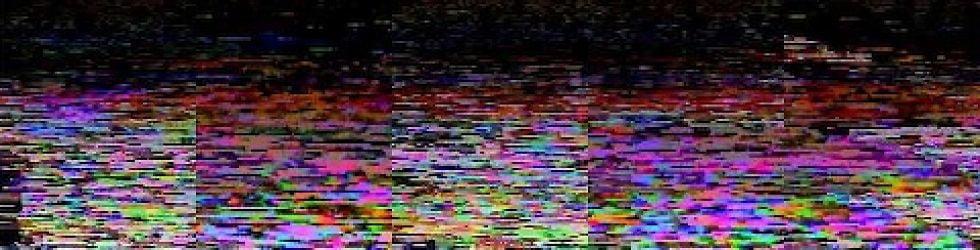 Media Scape Zagreb 1991-1999