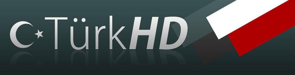 TürkHD