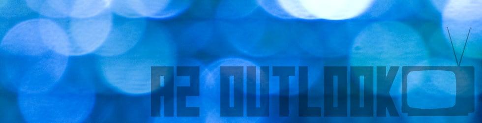 A2 Outlook