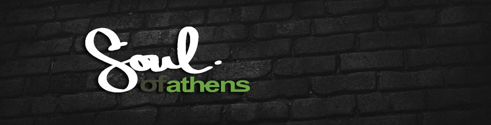 Soul Of Athens