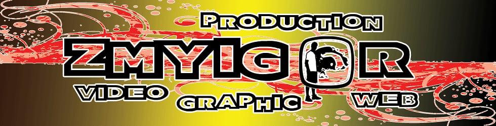 zMyIgor production -portfolio