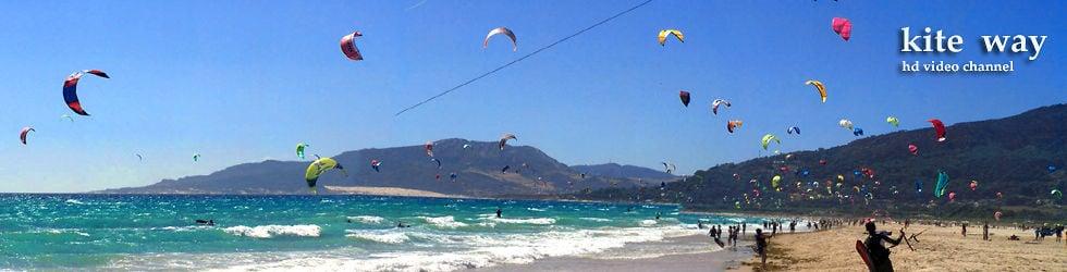 kite way
