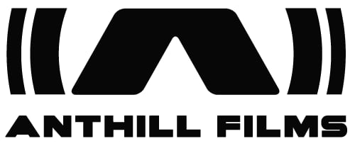 Anthill Films Commercials