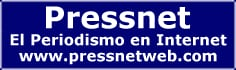 Pressnet: Periodistas, Periodismo y Medios de Comunicación en Internet / Journalists, Journalists and Mass Media in Internet
