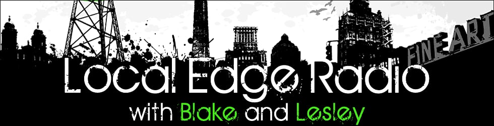 Local Edge Radio