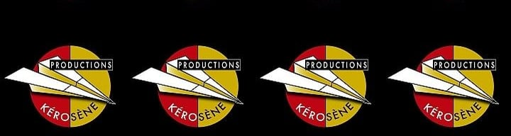 Productions Kérosène