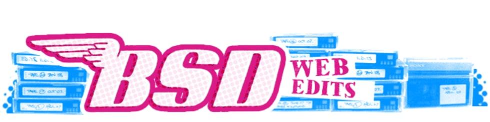 BSD channel