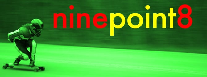 ninepoint8