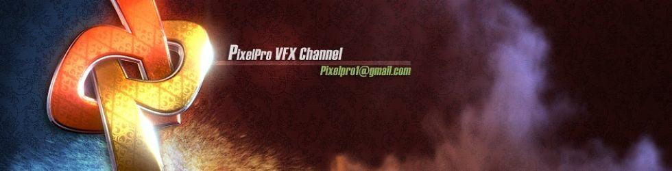 CG VFX