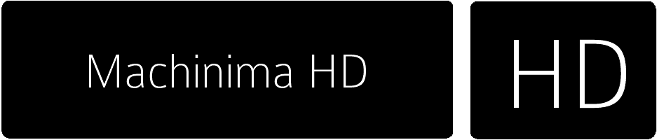 Machinima HD