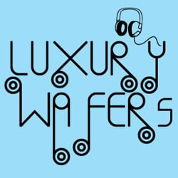 Luxury Wafers Channel