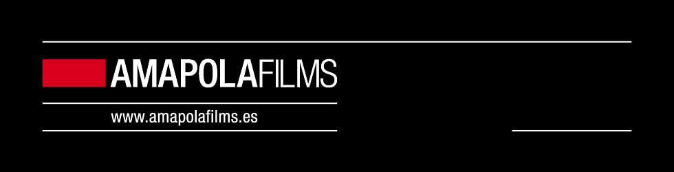 Amapola Films