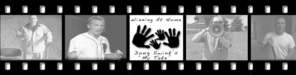 Doug Swink's - My Take