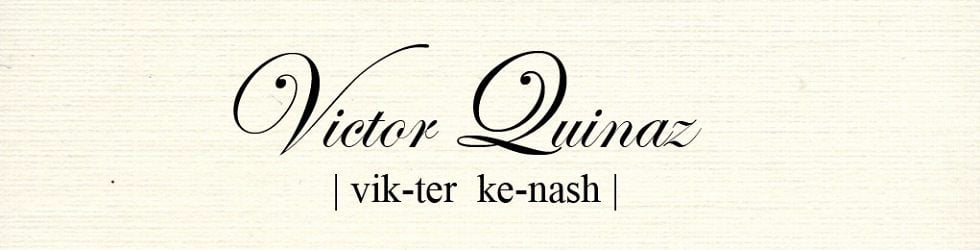 VICTOR QUINAZ: DIRECTOR WORKS