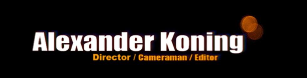 Alexander Koning's GYPSY JAZZ Channel