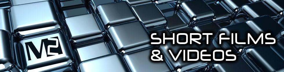 Motion Media Short Films & Videos