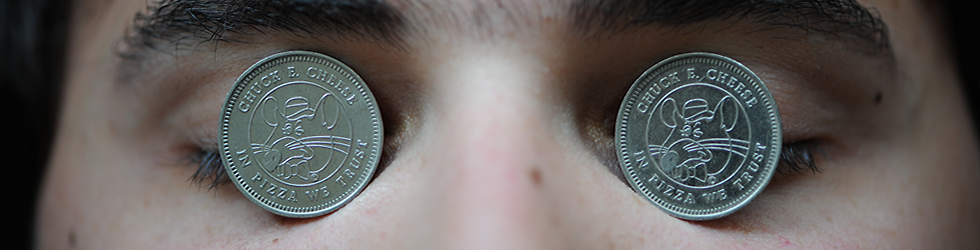 Divert Your Eyes