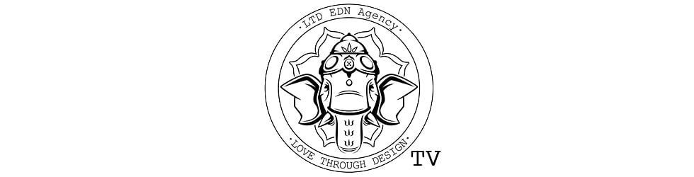LTD-EDN TV