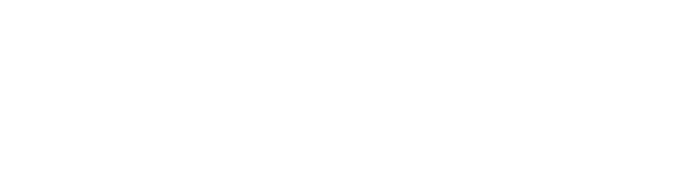 OpServices