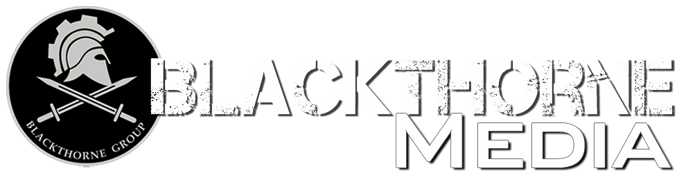 Blackthorne Group Media