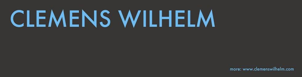 Clemens Wilhelm