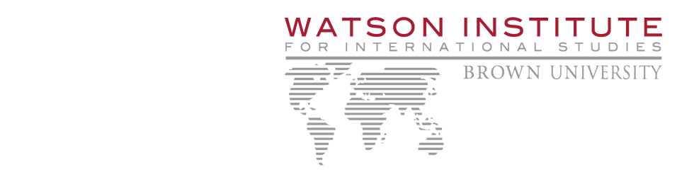Watson Events