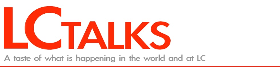 LC Talks