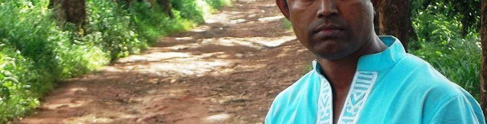 Vbangla