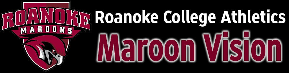 Roanoke College Athletics