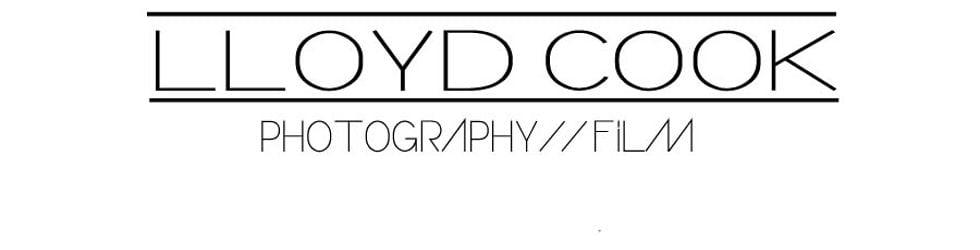 Lloyd Cook