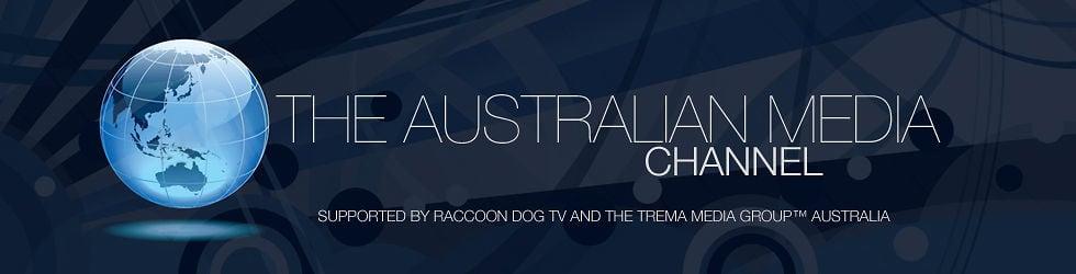 The Australian Media Channel