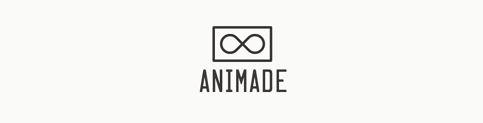 animade tv
