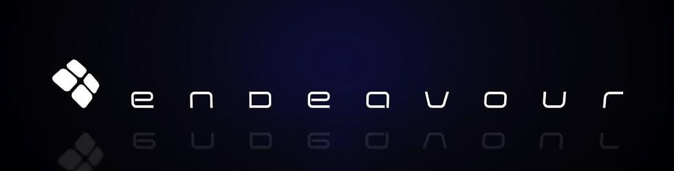 the evo - multitouch masterkeyboard