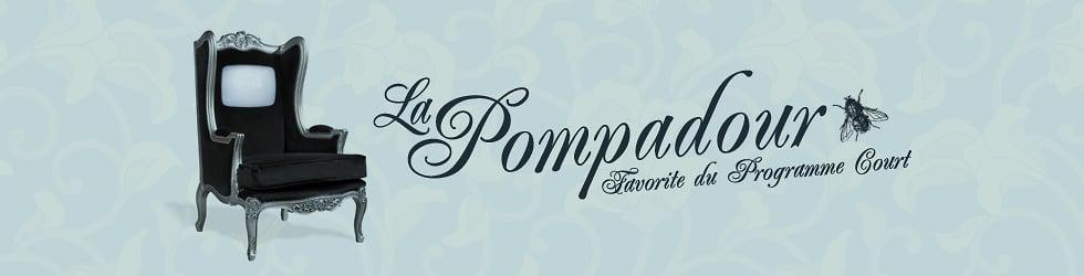 La Pompadour - Favorite du programme court