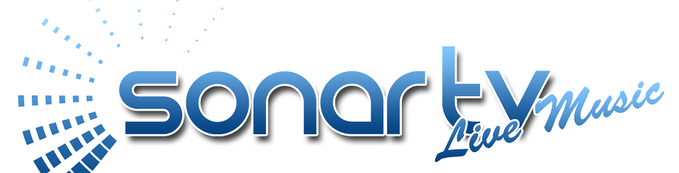 SonarTV Music