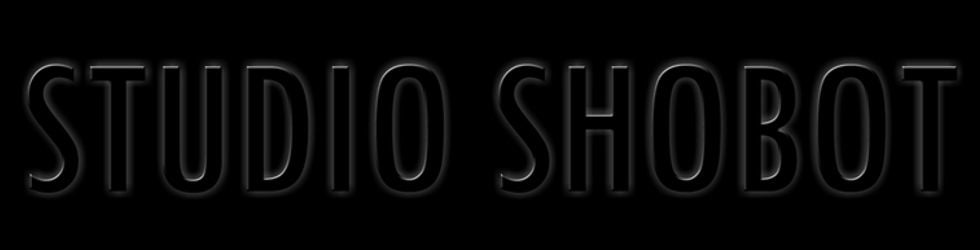 Studio Shobot