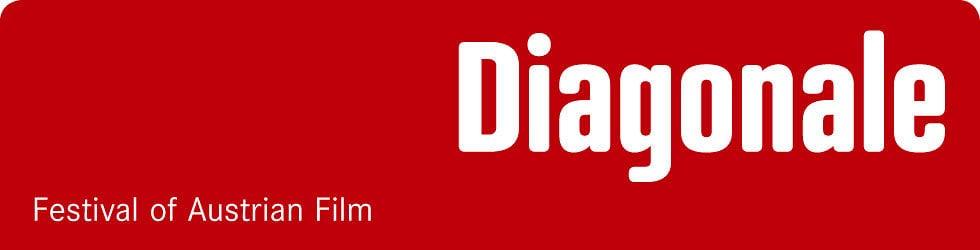 Diagonale Film Festival