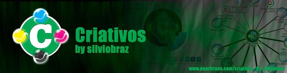 Criativos_by_SilvioBraz