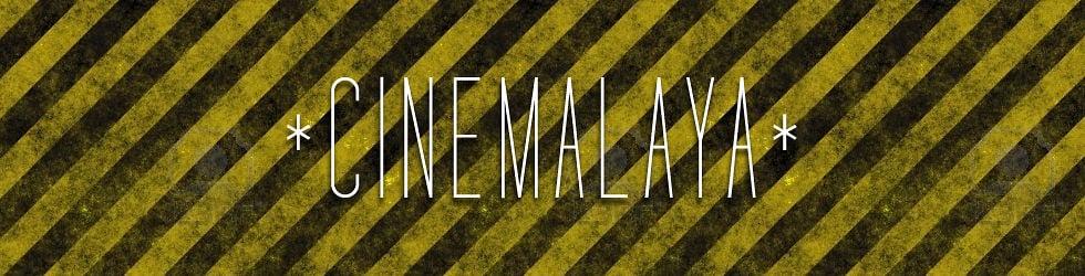CINEMALAYA