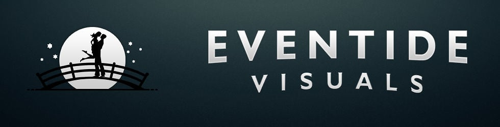 Eventide Visuals Wedding Films