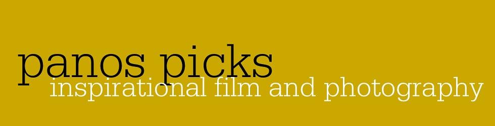 Panos Picks